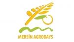 14. Mersin Tarım, Gıda ve Hayvancılık Fuarı