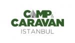 Kamp ve Karavan Ekipmanları, Outdoor Ürün Malzemeleri