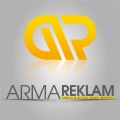 ARMA REKLAM