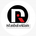 Cizre istanbul reklam