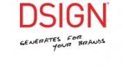 Dsign Endüstriyel Reklam A.Ş