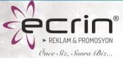 Ecrin Reklam Promosyon Hizmetleri