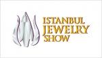 Uluslararası Mücevherat Saat ve Malzemeleri Fuarı