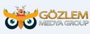 Gözlem Medya Grup