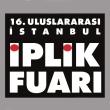 16. Uluslararası İstanbul İplik Fuarı