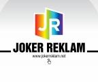 JOKER REKLAM