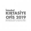 İstanbul Kırtasiye Ofis Fuarı- Uluslararası Okul, Kırtasiye, Kağıt, Ofis Fuarı