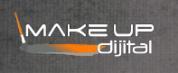 Make Up Dijital