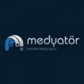 Medyatör İnteraktif