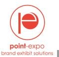Point Expo Fuar Hizmetleri