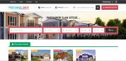 Prefabrik Ev Model ve Fiyatları