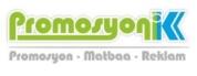 PROMOSYONİK Promosyon Ürünleri San. ve Tic.Ltd
