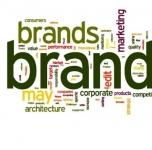 Reklam Tabela Sektörü Terimleri ve Anlamları