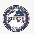 Online Edirne