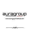 Aura Group Temizlik Hizmetleri