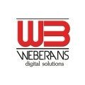 Weberans Digital Solutions
