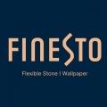 Finesto Grup