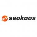 SEO Danışmanı Seokaos