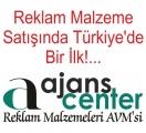Ajans Center