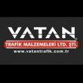 VATAN TRAFİK MALZEMELERİ LTD. ŞTİ.